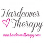 hardcover therapy