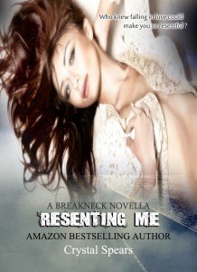 Resenting Me Reveal[1]