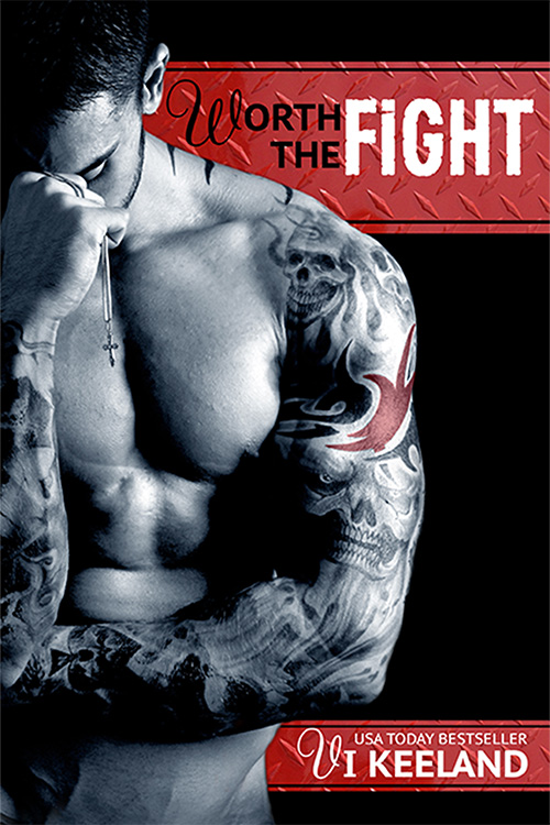 Worth the Fight Cover 500X750[2]