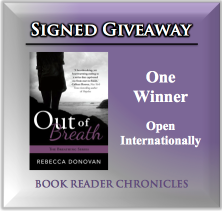 out-of-breath-giveaway