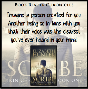 the scribe graphic2