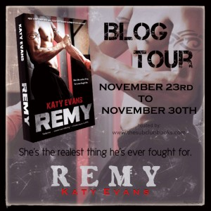 REMY Banner copy[1]