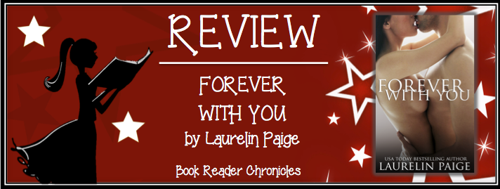 forever with you review