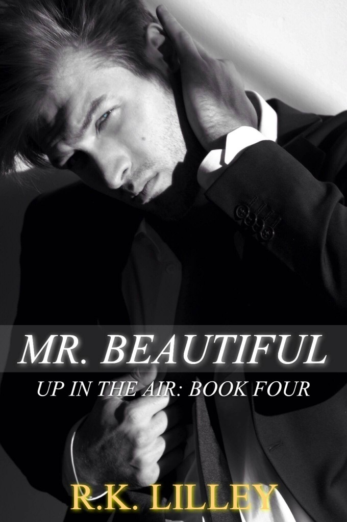 Mr. Beautiful Cover[2]