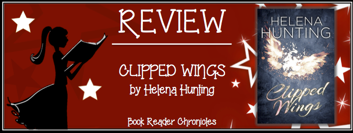 clipped wings review