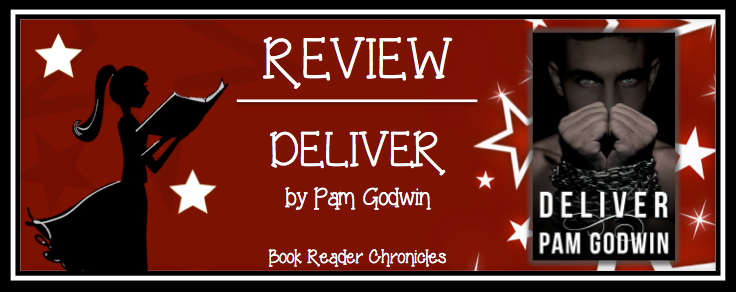 deliver review