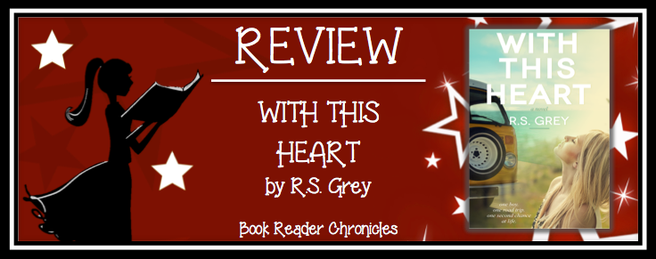 with this heart review