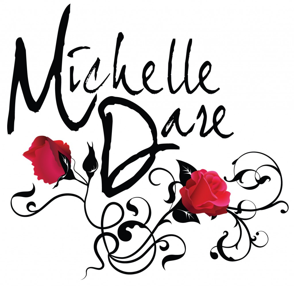 Author Logo (1)