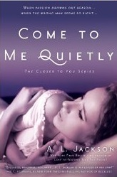 Come To Me Quietly #1