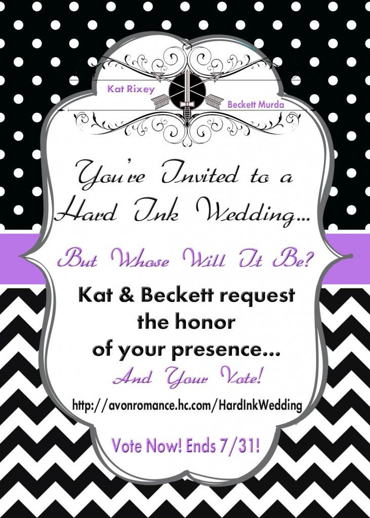WeddingInvite_BeckettKat_edited-1