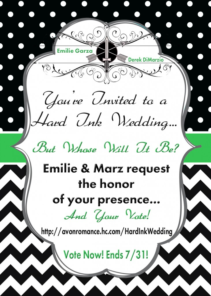 WeddingInvite_DerekEmilie_edited-1