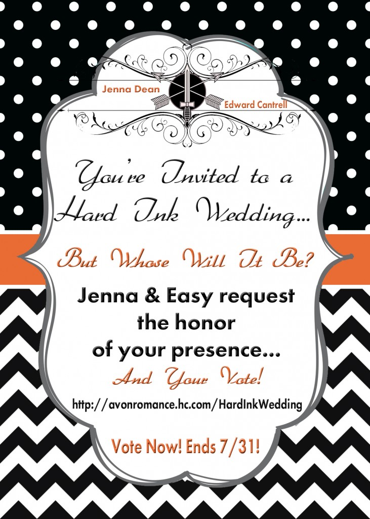 WeddingInvite_EasyJenna_edited-1