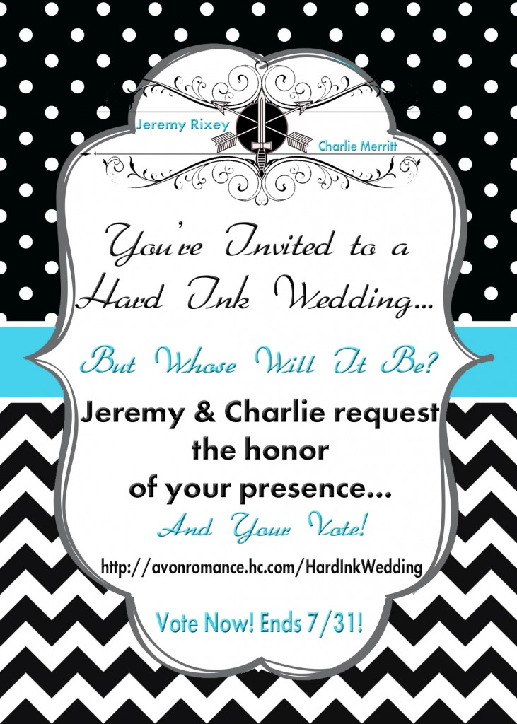 WeddingInvite_JeremyCharlie_edited-1