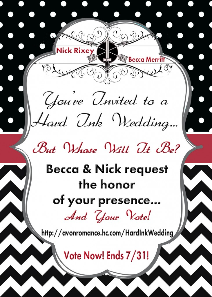 WeddingInvite_NickBecca_edited-2
