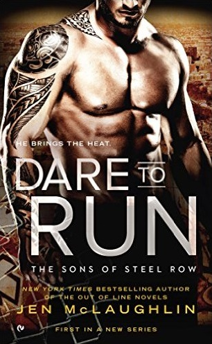 2 - Dare To Run