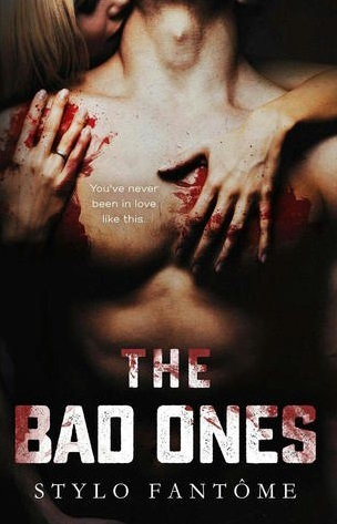 12 - The Bad Ones