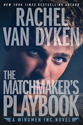 5 - The Matchmakers Playbook