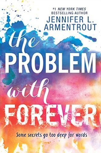 17 - The Problem with Forever