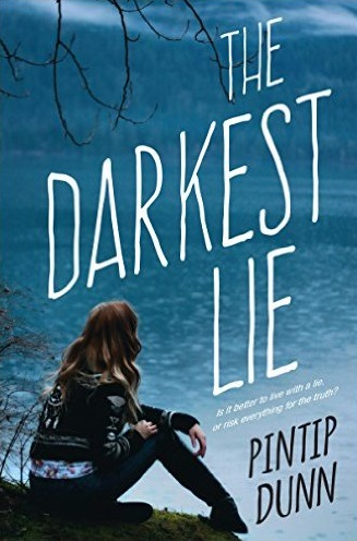 28 - The Darkest Lie