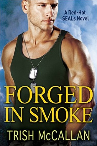19 - Forged in Smoke