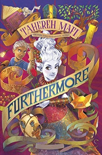 30 - Furthermore