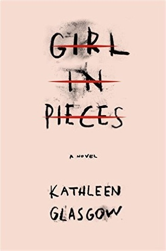 30 - Girl in Pieces