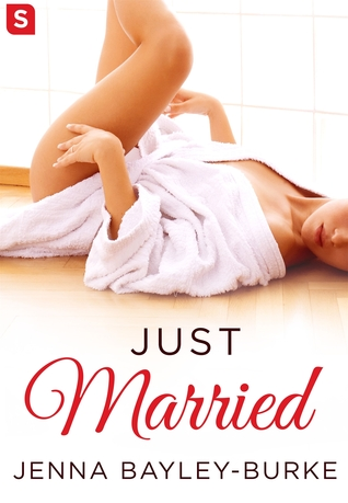 30 - Just Married
