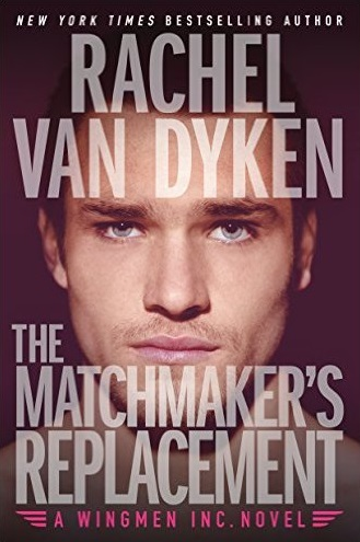 9 - The Matchmaker's Replacement