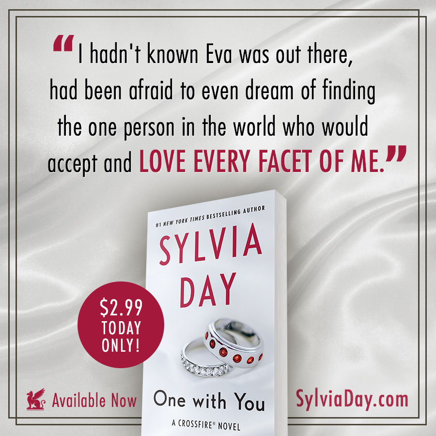 OneWithYou_SocialWhim10_C_updater1