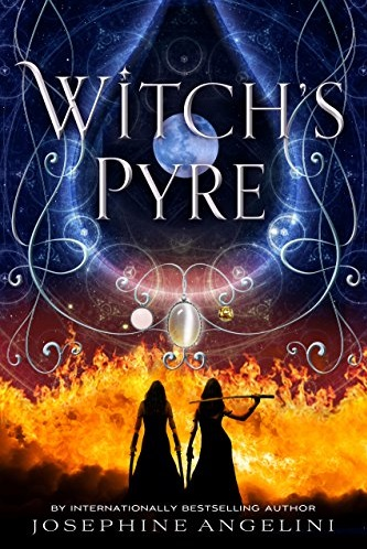 20-witchs-pyre