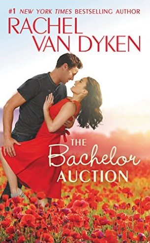 4-the-bachelor-auction