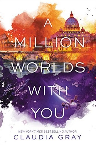1-a-million-worlds-with-you
