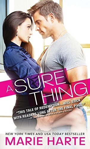 1-a-sure-thing
