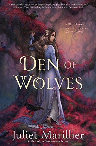 1-den-of-wolves