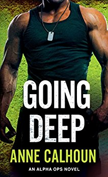 1-going-deep-anne-calhoun