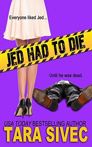 1-jed-had-to-die