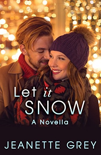 1-let-it-snow