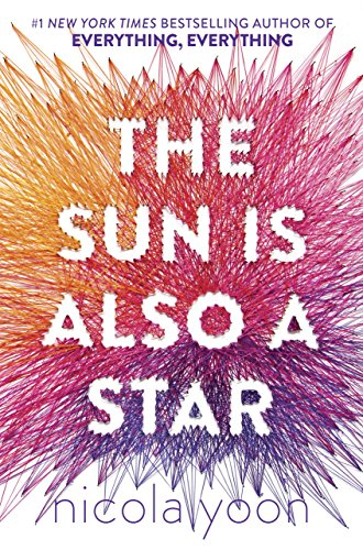 1-the-sun-is-also-a-star