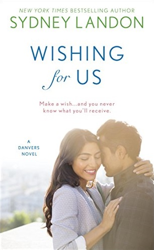 1-wishing-for-us