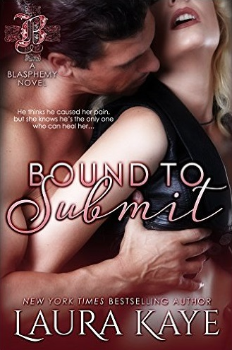11-bound-to-submit