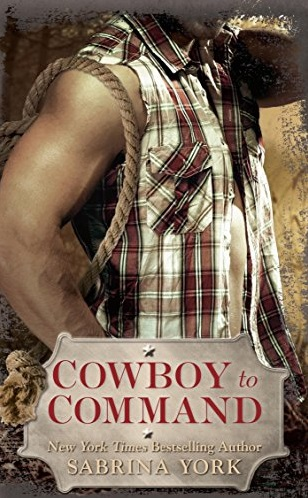 18-cowboy-to-command