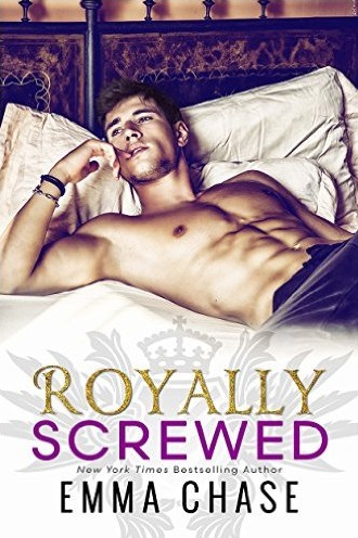 18-royally-screwed