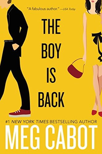 18-the-boy-is-back