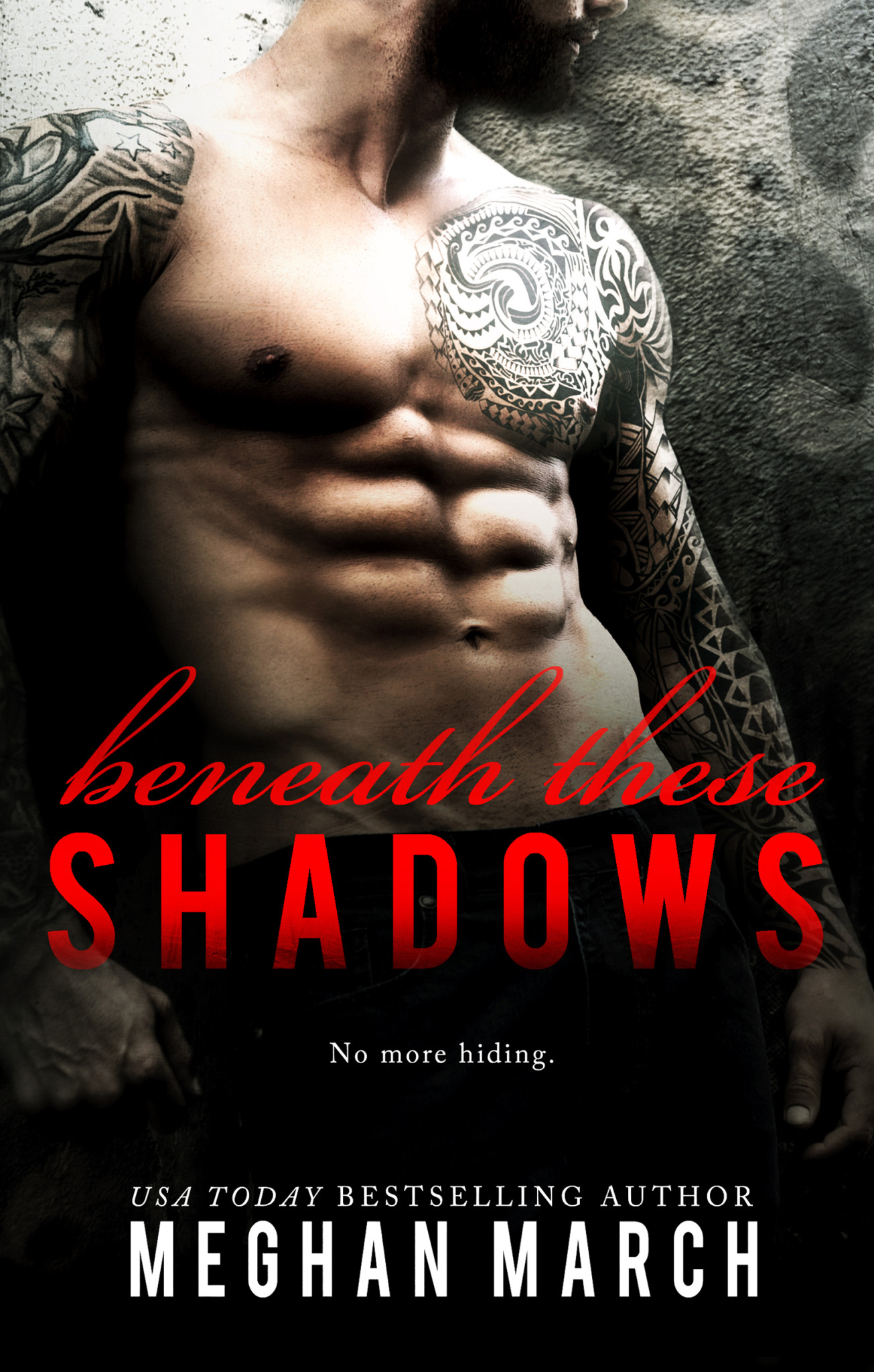 25-beneath-these-shadows