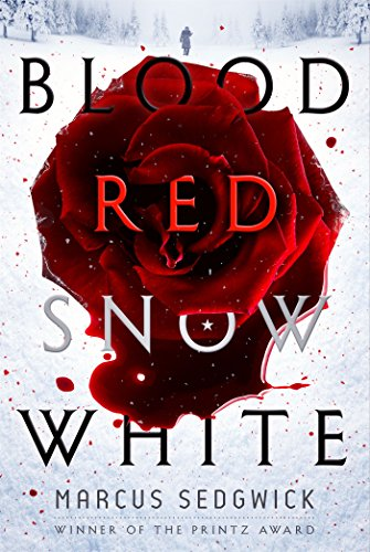 25-blood-red-snow-white