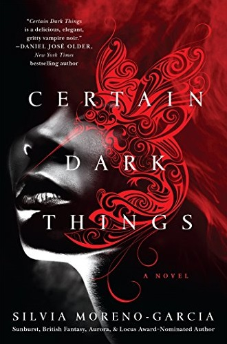 25-certain-dark-things