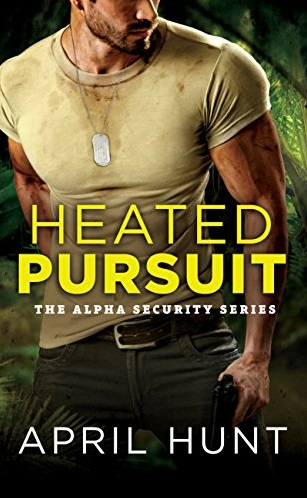 25-heated-pursuit