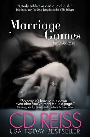 25-marriage-games