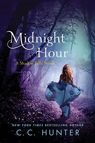 25-midnight-hour