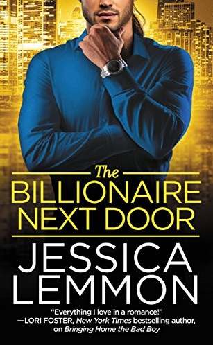 25-the-billionaire-next-door